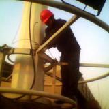 供应专业高杆灯安装 高杆灯修理 高杆灯维护 高杆灯拆除