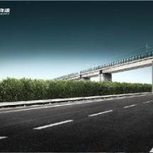 供应国际铁路运输热线电话 国际铁路运输专线 国际铁路运输公司
