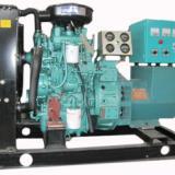 供应田阳200KW玉柴发电机组