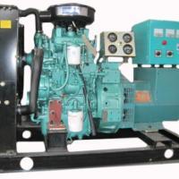 供应玉林柴油发电机组,玉林柴油发电机组价格