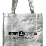 厦门广告袋环保袋手提袋折叠袋图片