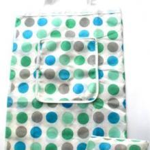 供应三明环保手提袋厂家 厦门环保购物袋批发 厦门环保折叠袋工厂