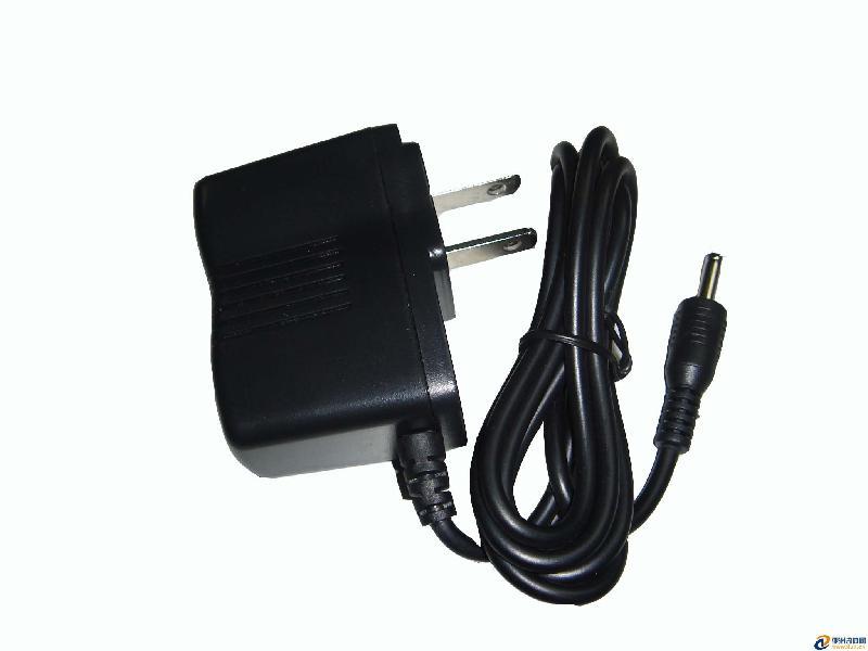 e路航导航仪220v充电器 家用充电器 座冲批发 高清图片