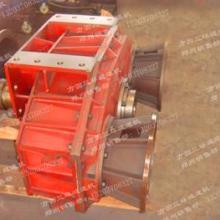 供应cfg三环减速机,480三环减速机,580三环减速机