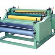 供应餐巾纸压花机,餐巾纸机,全套纸完成造纸机械