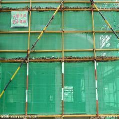 山东滨州建筑安全网优质生产供应商图片