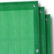 供应2斤建筑防护网,3斤建筑防护围网,4斤防护网,5斤防护网,6