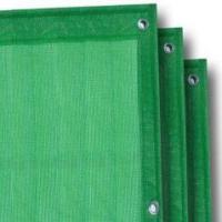 塑料网/绿色安全网
