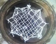 山东井盖网_井盖网生产厂家_井盖网价格_井盖网规格_窖井防护网厂家