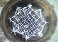厦门安全平网厂家,安全平网价格 井盖防坠网,厦门井盖网厂家