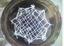 滨州尼龙绳网供应商图片