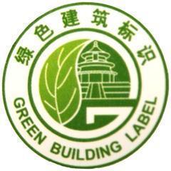 建筑安全之滨州校安工程安全网