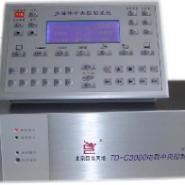 供应巨龙天地TD-C300多媒体网络中控TDC300多媒体网络中控