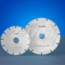 供应金刚石切割刀片-核心技术来自德国金刚石切割刀片核心技术来自德国