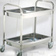 供应不锈钢钝化液金属表面处理专家