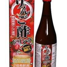 供应保留葡萄单独风味和营养的酿醋法