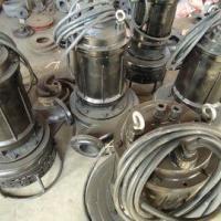 供应耐磨吸沙泵抽沙泵沙浆泵
