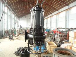 供应高效耐磨潜水泥浆泵、砂浆泵高效耐磨潜水泥浆泵砂浆泵