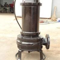 供应ZSQ高效粉煤灰泵,高效煤渣泵,高效抽煤泥泵