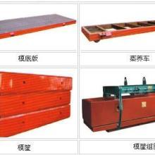 供应江苏粉煤灰加气块生产线加气块生产批发