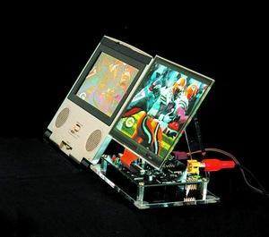 东莞电视机IC进口报关代理/电视机IC进出口商检代理