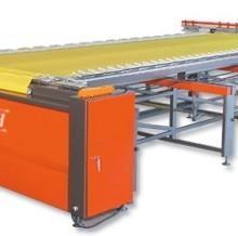 供应拉晒大型丝印网版图片