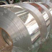 供应镍基高温合金InconelX750丝材、棒材、板材、锻件、焊丝