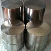 供应镍基合金SNi1067焊丝、棒材、板材、锻件、丝材