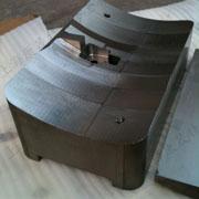 供应镍基高温合金GH4169锻件、棒材、板材、丝材、焊丝