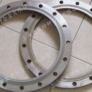 供应镍基合金-SNi2061焊丝、棒材、板材、锻件、丝材