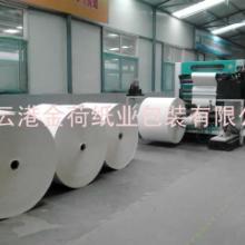 供应高品质170g-350g纸杯用纸杯纸