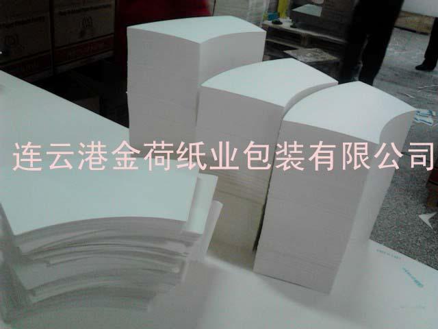 供应淋膜纸克重