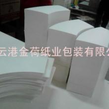 供应PE纸杯纸供应