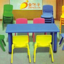 供应重庆幼教设备图片