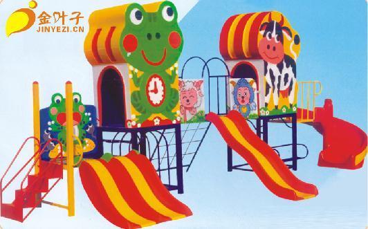 供应幼儿园大型组合滑梯,四川幼儿园大型组合滑梯价格