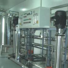 供应精细化工生产用纯水设备/上海泉瑞图片