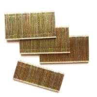 钢排钉生产  木排钉厂家  特种钢钉批发