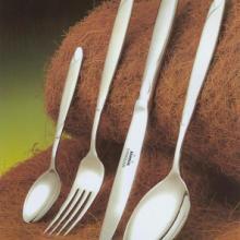 供应不锈钢餐具B25西餐刀叉勺