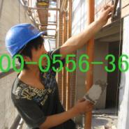 云南陶瓷砖粘结胶泥图片
