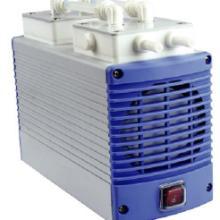 隔膜泵(实验室用)C400