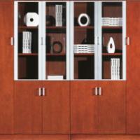 供应板式文件柜124,板式文件柜佰正厂家定做,板式文件柜厂家最新报价