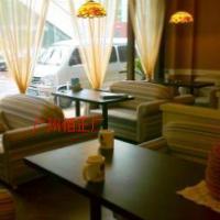 供应湖南豪华款餐厅卡座沙发568,豪华款餐厅卡座沙发质量过硬手工精细