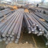 供应无锡GCr15SiMn轴承钢GCr15SiMn圆钢