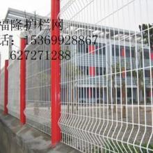 安平鑫福隆供应临沂工厂护栏网绿化地护栏网小区别墅护栏网批发