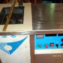 供应超声波清洗机环保设备,瑞安超声波清洗机,瑞安超声波清洗机批发