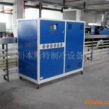 供应水冷式冷冻机,水冷式冰水机