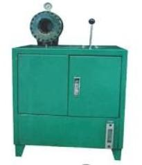 供应高压胶管扣压机生产厂家