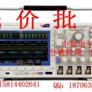 泰克TDS3052示波器图片