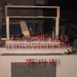 供应深圳门窗翻新刷油漆公司 门窗翻新报价 门窗翻新价格 门窗翻新直销