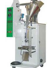 供应粉剂自动包装机
